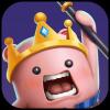 Kingdom Raids
