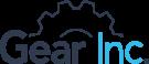 gear_logo